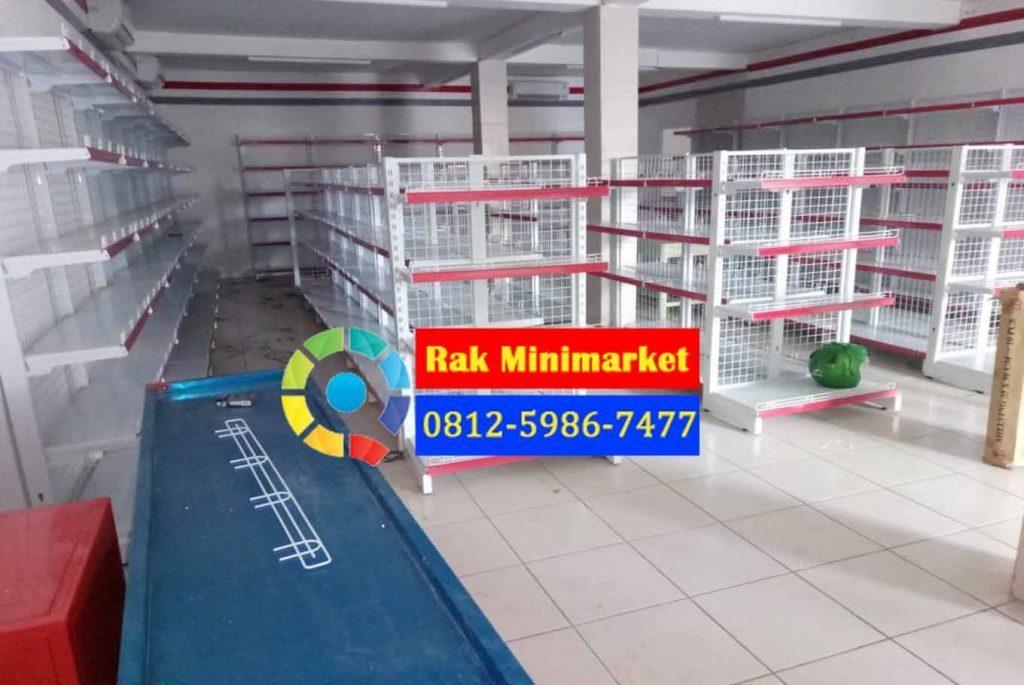 rakmerah-1024x685